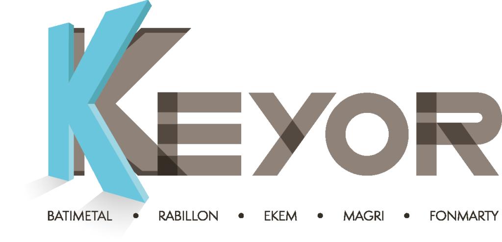 keyor_logo
