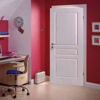 nos designs de portes en bois keyor. Black Bedroom Furniture Sets. Home Design Ideas