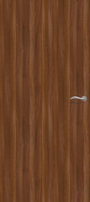 porte en bois int rieure pali re acoustique premafone 39 1v ei 30. Black Bedroom Furniture Sets. Home Design Ideas