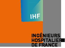 logo_ihf2