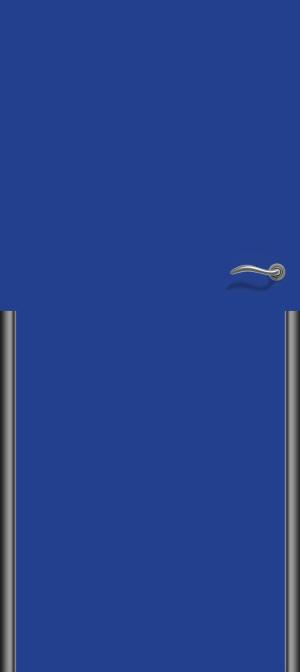 D 08/01 Premafone 30 Maternelle 1V EI 30 Porte acoustique