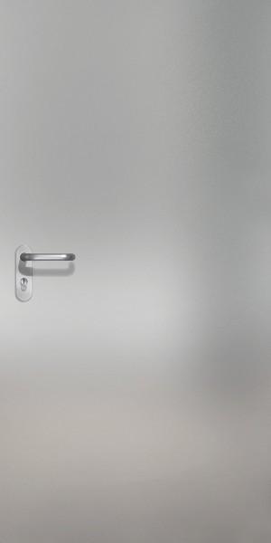C 10/01 Fusion Inox 1V EI 30  Tertiaire ERP & Industrie