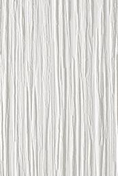 Blanc megeve
