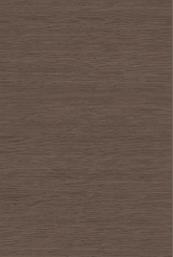 Chene brun horizontal