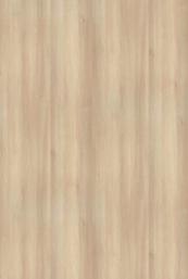 Acacia de lakeland creme