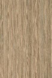 Mocca firwood