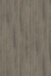 Chene corbridge gris