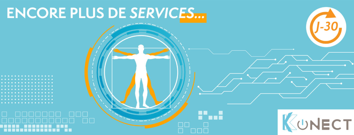 Konect-SERVICES3